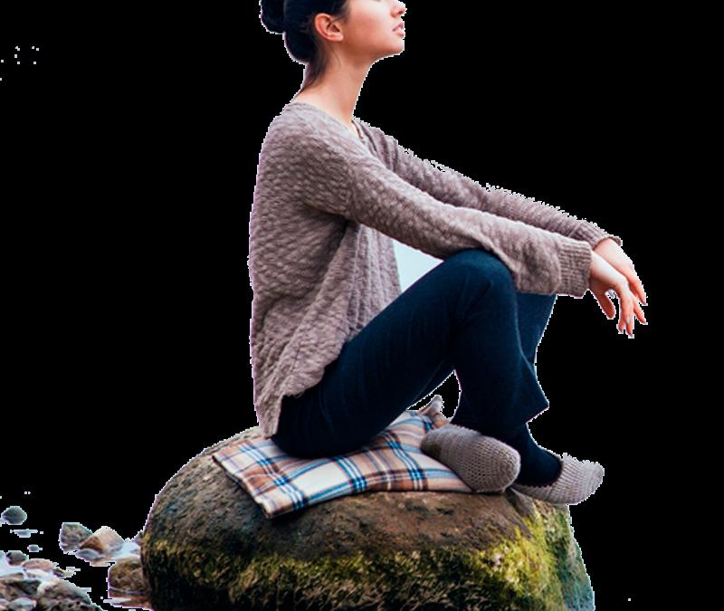 Lær å mediter hjemme. Kurstart 23. September.